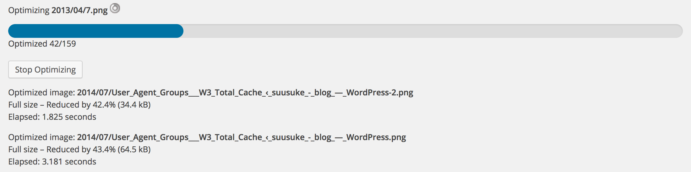 Bulk_Optimize_‹_suusuke_-_blog_—_WordPress